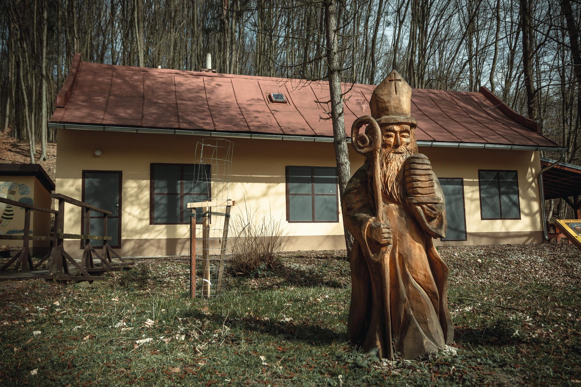 Bratislavský lesopark-19